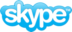 Skype available to international wholesale customers upon request